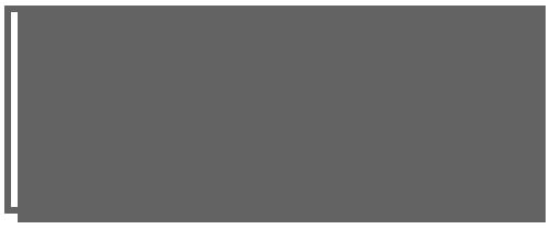 MUSIK Logo grey