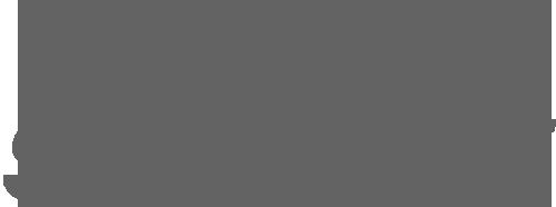 sektor7_logo_grey